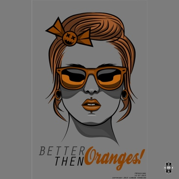 BetterhThenOranges