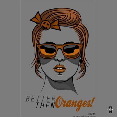 BetterhThenOranges