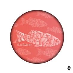 FishesForDishes