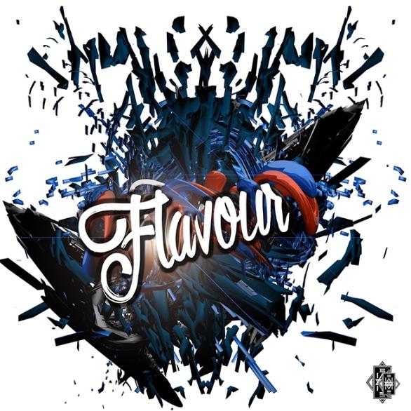 FlavourExplosion