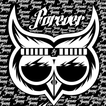 ForeverY