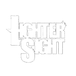 LighterSight