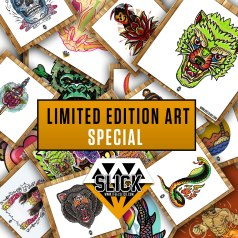 Limited-Edition-Special