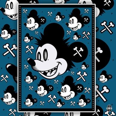 MickeyRebel