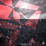 NatureScreams