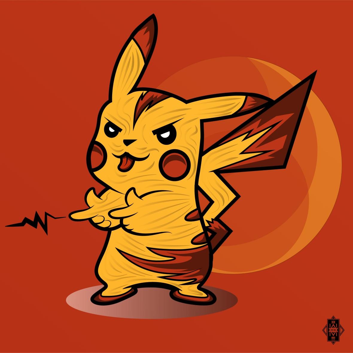 Pikachu-SlickArt.jpg