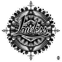 TheLawless