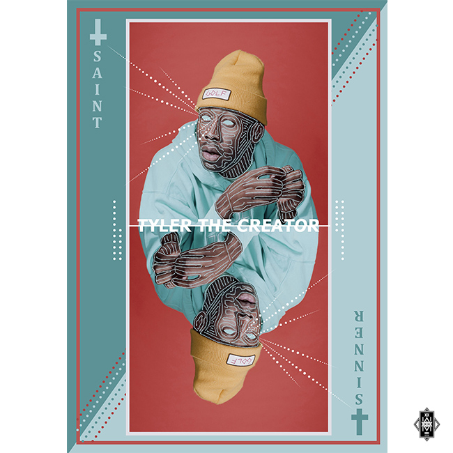 TylerTheCreator