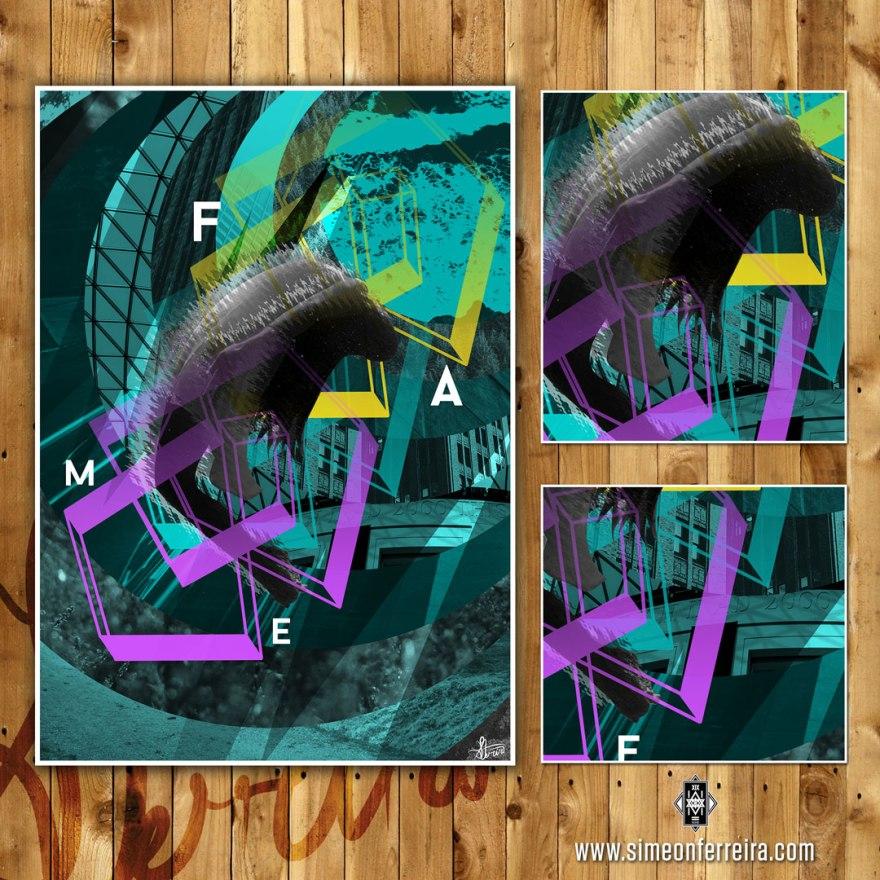 floating-minds-layout
