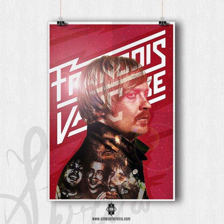 posters-framed-francoisvancoe