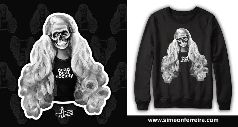 Dead-Beat-Society+Sweater