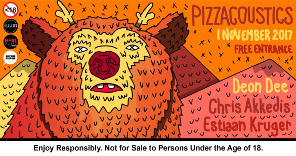 1-November-2017---Pizzacoustics-web