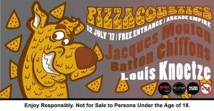 12-July---Pizzacoustics