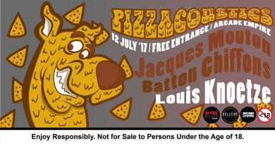 12-July---Pizzacoustics