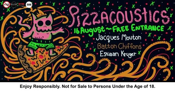 16-August---Pizzacoustics-web