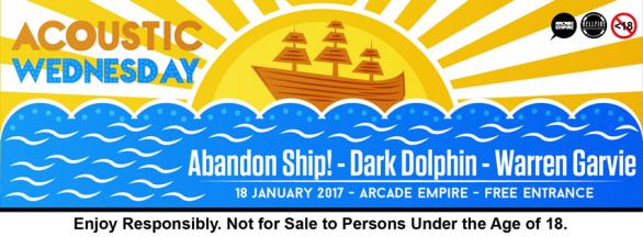 18-January-2017-Main