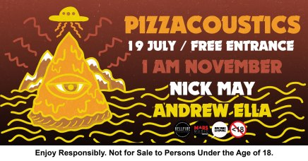 19-July---Pizzacoustics