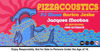 20-September---PizzacousticsWEB