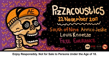 22-November-2017---Pizzacoustics-WEB