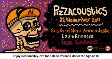 22-November-2017---Pizzacoustics-WEB
