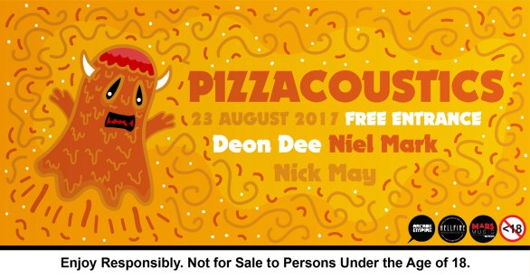 23-August---Pizzacoustics-WEB