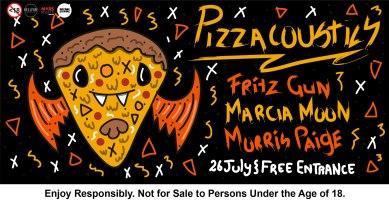 26July-Pizzacoustics-MetSponsors