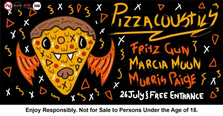 26July-Pizzacoustics-MetSponsors
