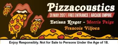 31May2017-Pizza-Edits