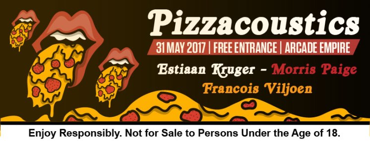 31May2017-Pizza-Edits