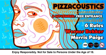 8-November-2017---Pizzacousticss