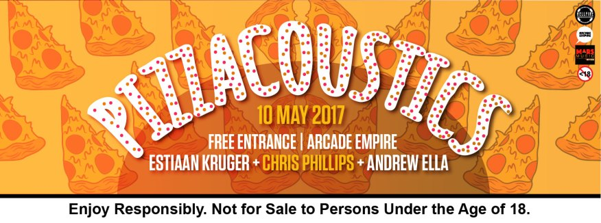 Pizzacoustics-10May2017