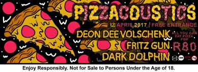Pizzacoustics-12April2017