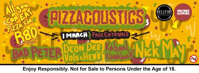Pizzacoustics-1March2017