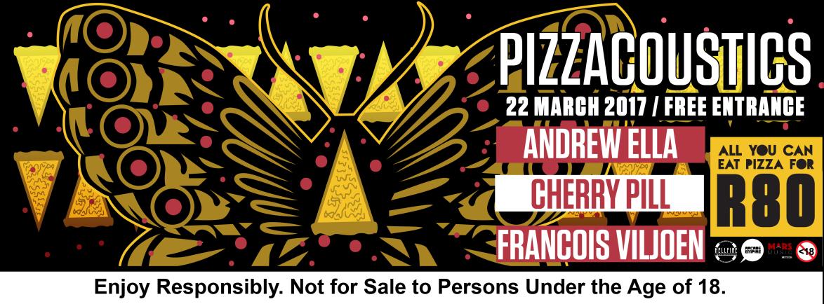 Pizzacoustics-22March2017