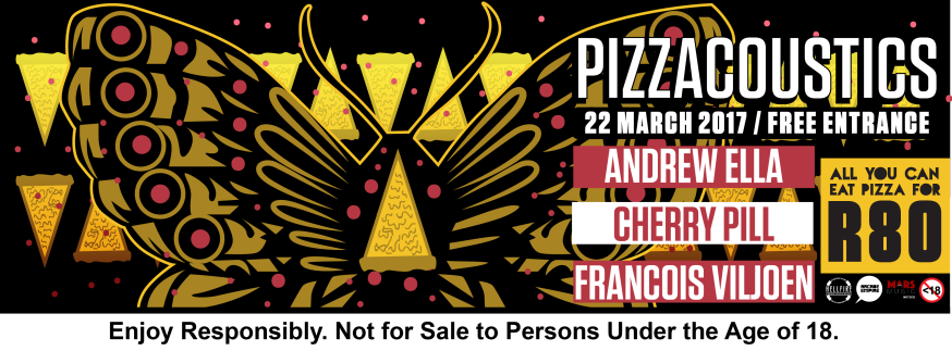 Pizzacoustics-22March2017