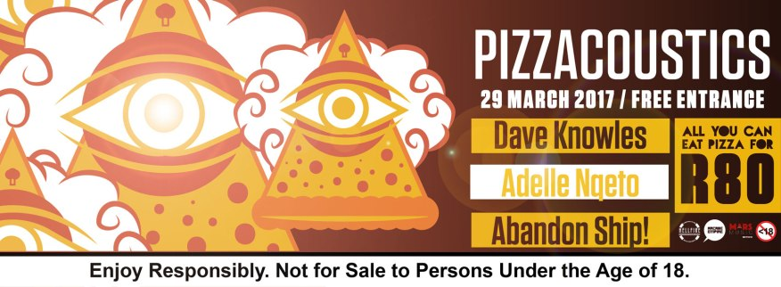 Pizzacoustics-29March2017
