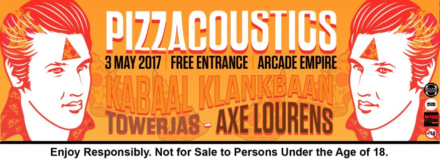 Pizzacoustics-3-May-2017