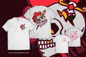 Valentine-Shirt.-Layouts