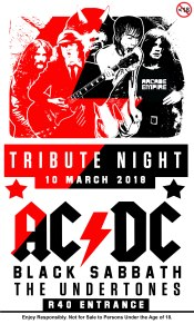 10-March-Tribute-Night