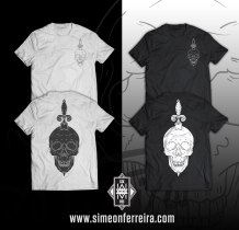 New-Cult-Love-Skull-Flair