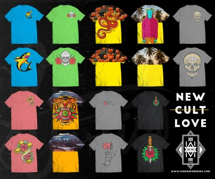 New-Cult-Love-The-Collection