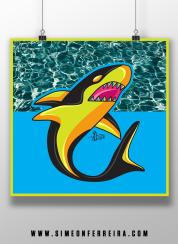 New-Cult-Shark