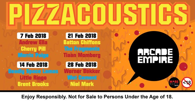 Pizzacoustics-February2018-FB-WEB