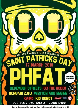 Saint-Patricks-Day-Poster