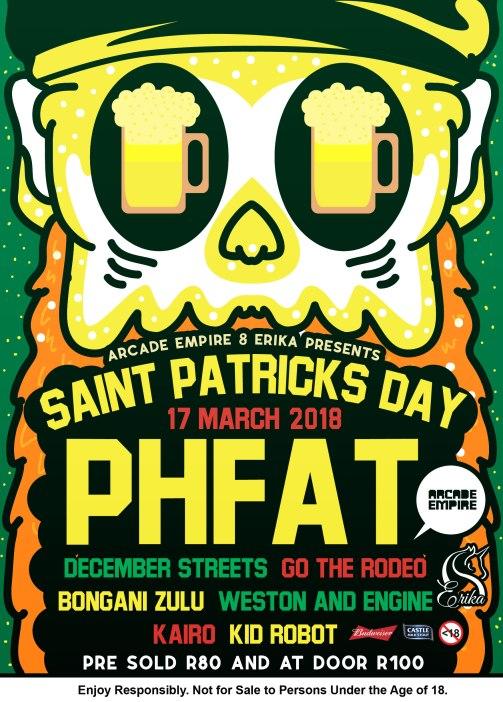 Saint-Patricks-Day-Poster