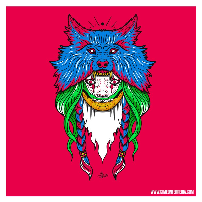 WolfLadyRebornLayout
