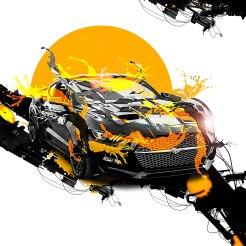 Ford-Mustang-Galpin-Rocket-WEB