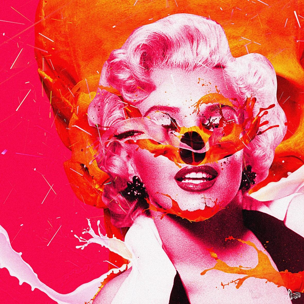 Marilyn-Monroe-Vision-web.jpg