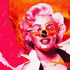Marilyn-Monroe-Vision-web