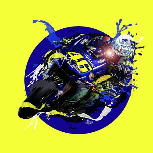 Rossi-Fury-WEB